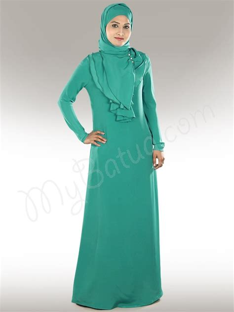 Ikn Dress Muslim Iraniya islamic fashion abayas to wear at weddings models