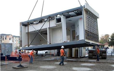 modular units tlg modular building solutions