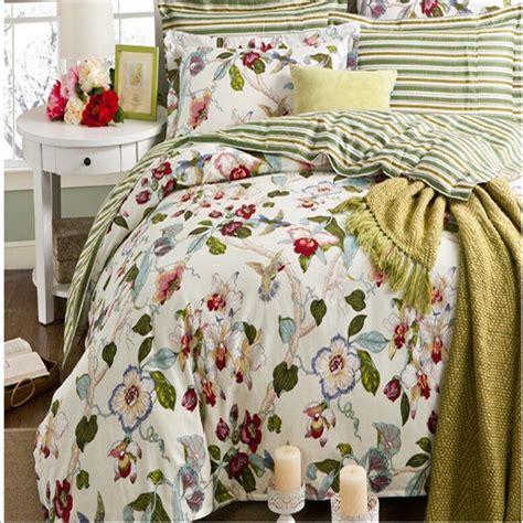 Handmade Bedding - colchas cotton bedding set handmade kantha quilt duvet