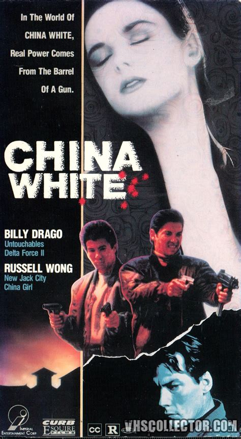 film china white china white vhscollector com your analog videotape archive