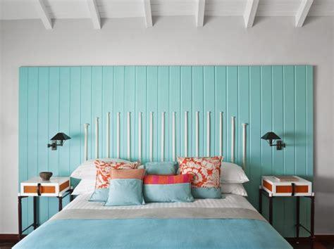 St Vest Vo guanahani hotel spa во французской вест индии дизайн