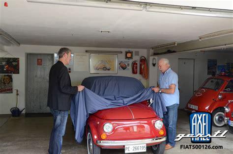 Auto Tuning M Nchen Shop by Fiat 500 126 600 Ersatzteile U Shop Tuning