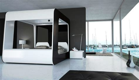 hican bed hi can the ultimate luxury bed
