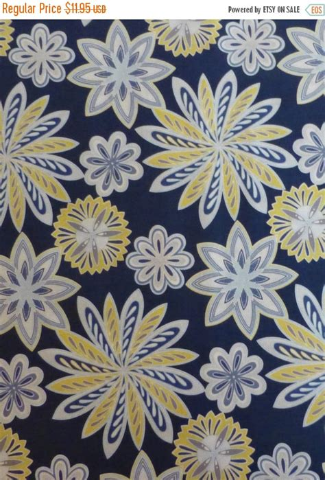 home decor fabric sale clearance home decor fabric discount designer fabric
