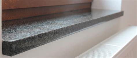 Marmor Fensterbrett by Bauelemente
