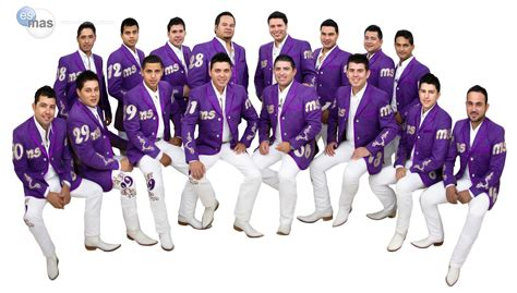 imagenes banda musical y as se visten las bandas