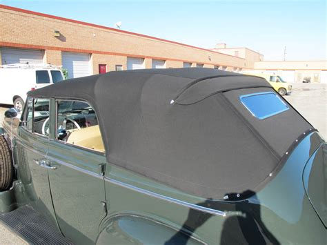 auto marine upholstery 37 buick tack auto marine upholstery