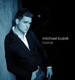 Michael Buble Home by File Home Michael Buble Jpg