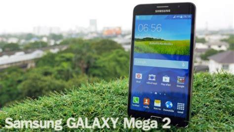 Samsung S8 Megabox galaxy mega 2 hindistan da sat莖蝓ta shiftdelete net