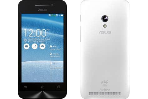Seken Handphone Asus Zenfone C harga asus zenfone c spesifikasi lengkap review terbaru apptekno