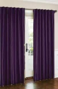 lavender bedroom curtains 25 best ideas about purple curtains on pinterest purple bedroom curtains definition of sheer