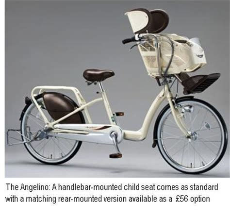 3 seat tandem bike pictures to pin on pinsdaddy