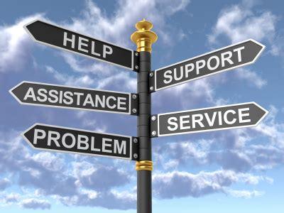 mental health service mental health services