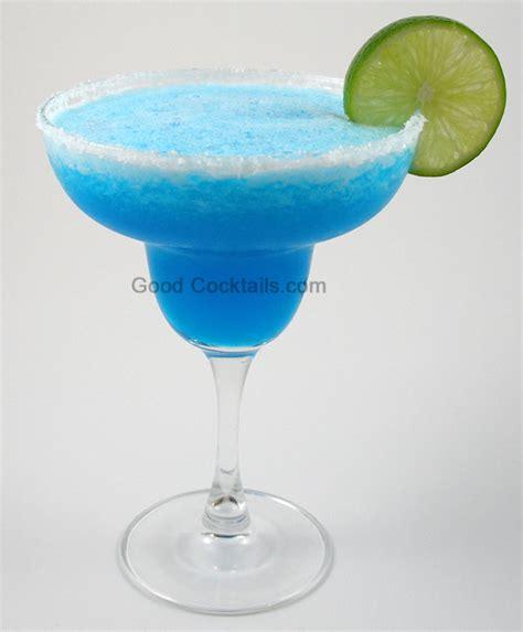 blue margarita blue margarita rezepte suchen