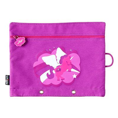 Smiggle A5 Pencil Canvas pin by bunny chan on wrap it up theme packages ponies