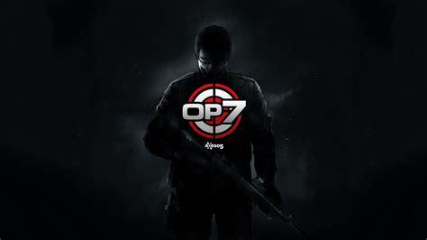 imagenes de op7 para fondo de pantalla contenido multimedia exclusivo operation7 es el juego de