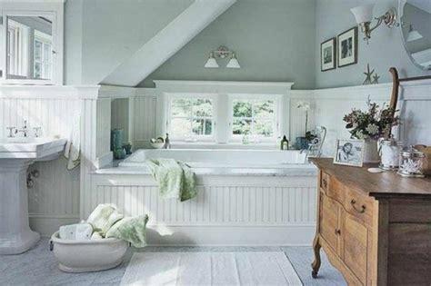 Ausgefallene Badezimmermöbel by Badezimmer Badezimmer Unterschrank Landhausstil