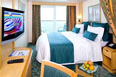 of the seas rooms royal caribbean cruises ship independence of the seas independence of the seas deals