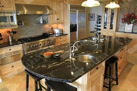 Black Cosmic Granite Countertops 18 top cosmic black granite wallpaper cool hd