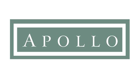 apollo to acquire protection 1 and asg security 2015 06