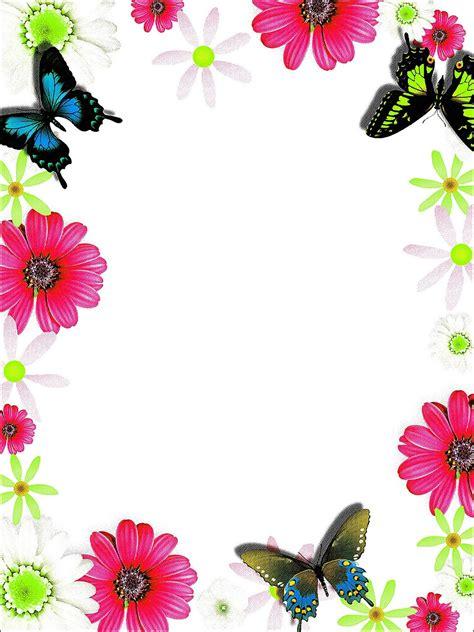 Wallpaper Sticker Dinding Batik Emas Bunga Mawar Pink Berdaun Hijau תמונות ורקעים לברכות מסגרת פרחים ופרפרים