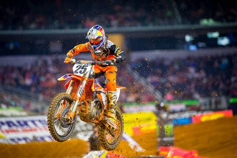 monster energy ama motocross 2018 monster energy ama supercross schedule sx calendar