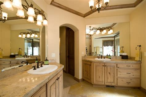 pictures of fancy bathrooms bathroom bathroom fancy white bathroom fascinating white