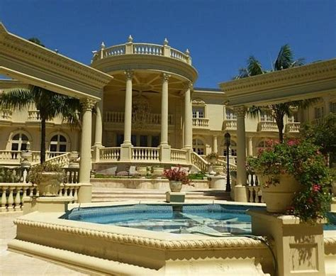 the coolest house in the world beautiful mansions in the world coolest houses to host a