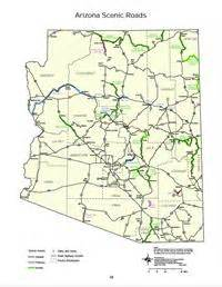 adot milepost map book covers
