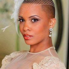 haircuts plus essex vt 1000 images about twa hairstyles on pinterest twa