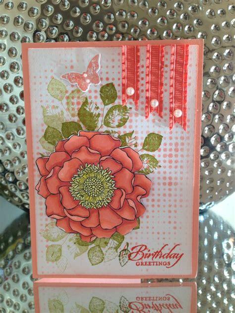 transplants eclectic floral design books 77 best cards backgrnd dies images on