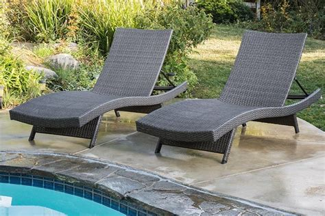 best patio chairs best reclining patio chairs in 2017 top10bestpro