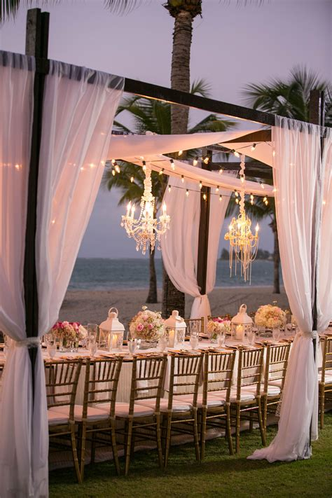 best 25 wedding venues ideas on