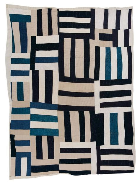 Home Design Catalog quilts of gees bend q10 02b jpg