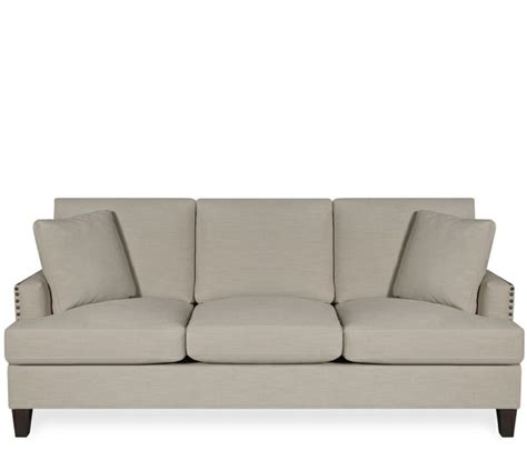 Bad Boy Furniture Sofa by Vaughn Sofa This Item May Be Custom Ordered In 125