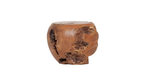 Solid Wood Stools by Solid Teak Wood Stool Hip