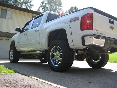 z92 chevrolet images frompo