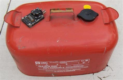 5 gallon boat gas tank 5 gallon boat gas can 1981 jpg of 5 gallon boat gas tank