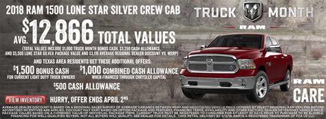 dallas chrysler jeep jeep dealership dallas 2019 2020 car release date