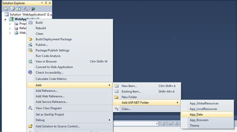 Membuat Database Visual Studio 2010 | membuat database pada visual studio 2010 irvan f panjaitan