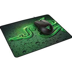 Razer Deathstalker Essential Abyssus Goliathus Speed Edition 2013 Medium products of brand razer page 1 cosmos