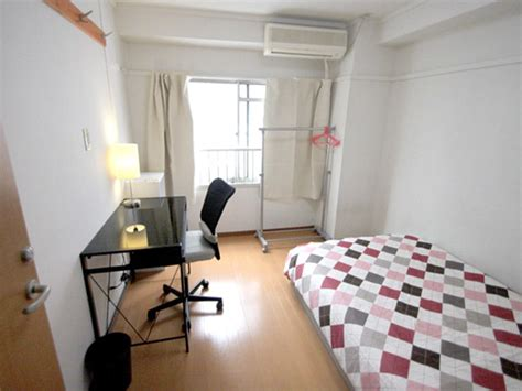 minimalist one room apartment my tokyo minimalist bedroom and workspace minimal student