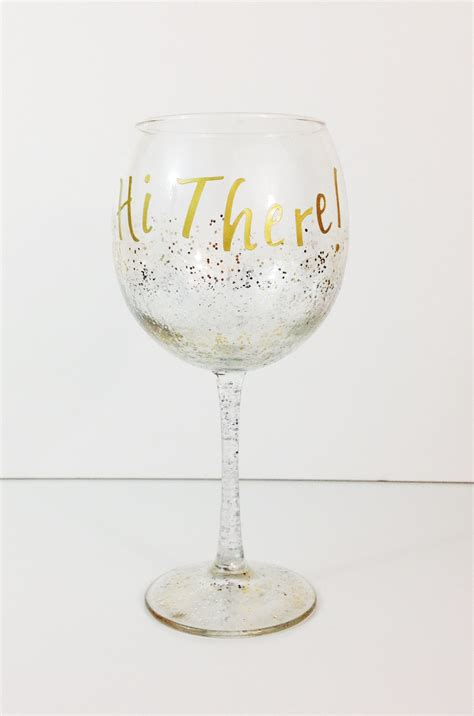 chagne glass how to decorate chagne glasses 28 images wedding wine