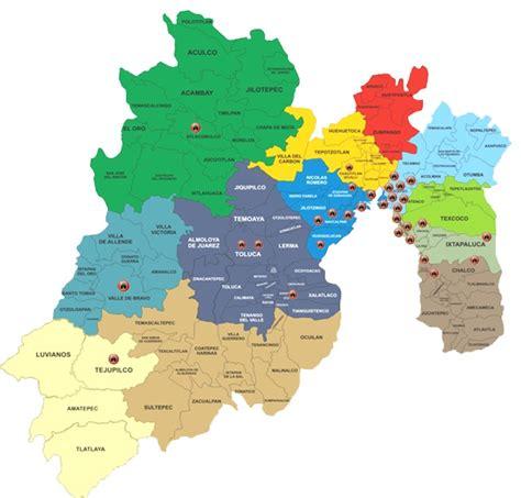emplacamiento estado de méxico 2015 feliz cumplea 209 os estado de m 201 xico ciudad satelite tv