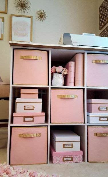 room storage bins 7398 best images about room trends on rooms decorating diy room