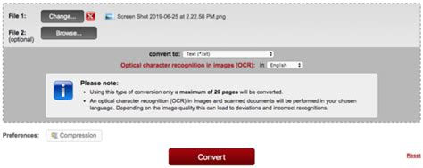 ways  convert png image file  html  ease