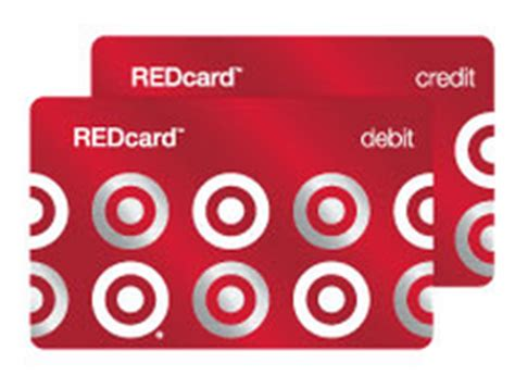 Target Red Card Gift Card Purchases - department store credit cards for fair credit credit cards for fair credit