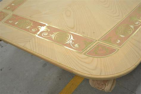 tavoli di lusso tavoli di lusso roma arredamenti su misura