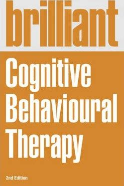 cognitive behavioural therapy 7 ways to freedom from anxiety depression and intrusive thoughts happiness is a trainable attainable skill volume 1 books brilliant cognitive behavioural therapy stephen dr