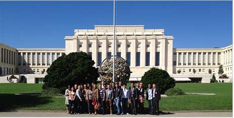 Mba Geneve by Geneva Business School женевская бизнес школа обучение